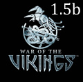 War of the vikings патч